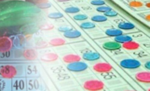 Loto : l'essentiel pour gagner