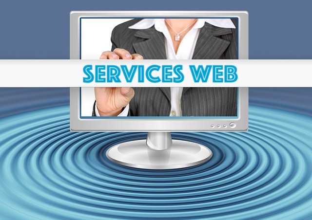 Les avantages d'un site web de qualité