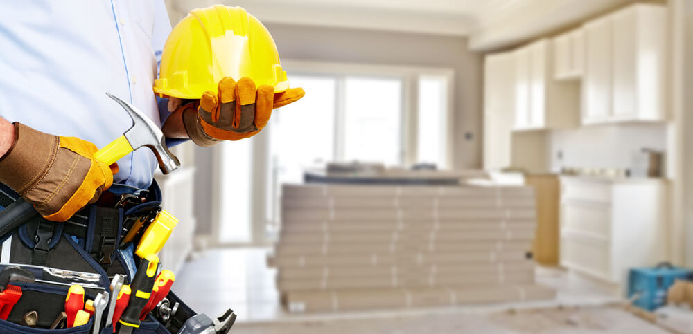 Quand se lancer dans la rénovation de son appartement ?