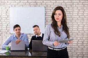 porter plainte en ligne harcèlement sexuel