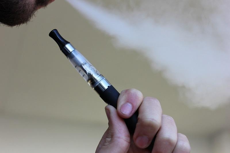 Choisir le liquide de cigarette électronique