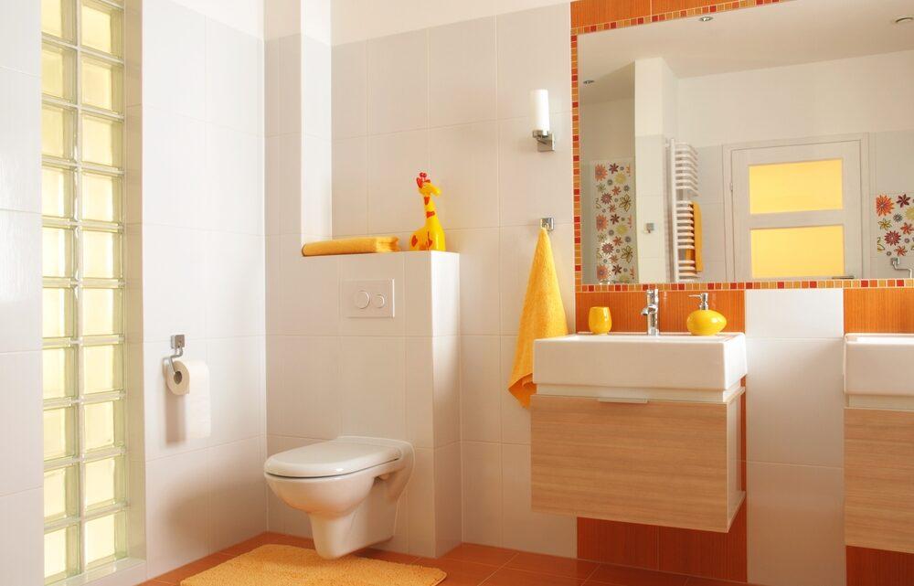 Rénovation appartement Paris : La rénovation des toilettes
