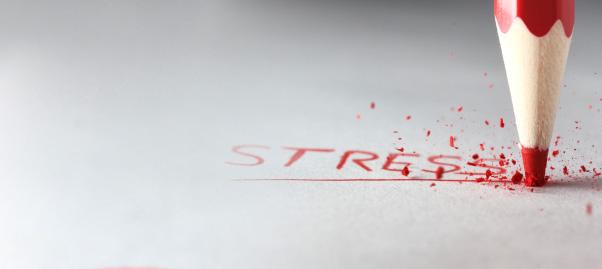 Santé et bien-être : Comment vaincre le stress ?