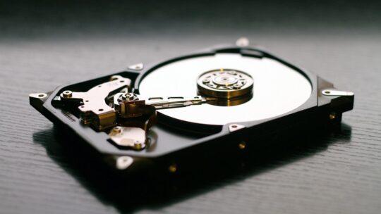 Récupération disque dur : les bonnes informations à connaître