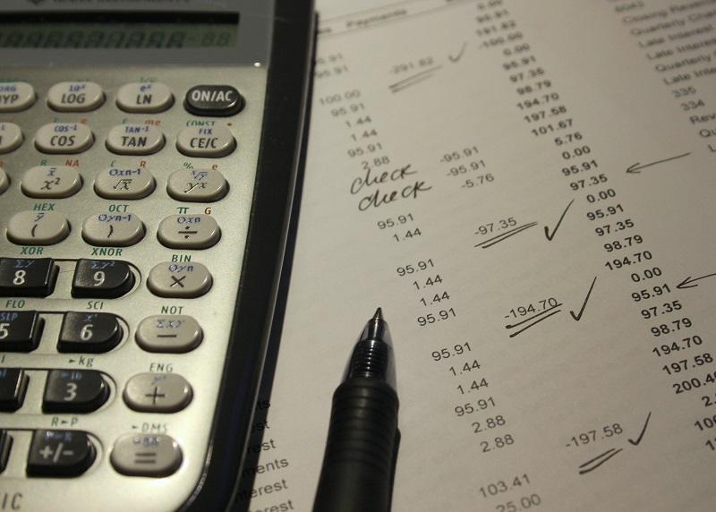 Pourquoi faire appel à un courtier dans le cadre d'un prêt immobilier ?
