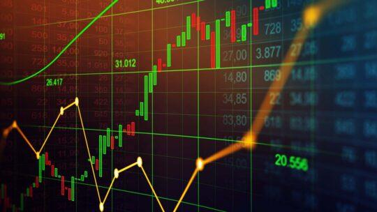 Avatrade : un site de trading qui aide les traders individuels