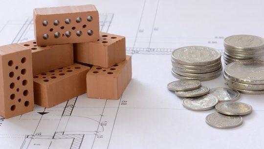 Le prêt travaux : ce qu'il faut savoir
