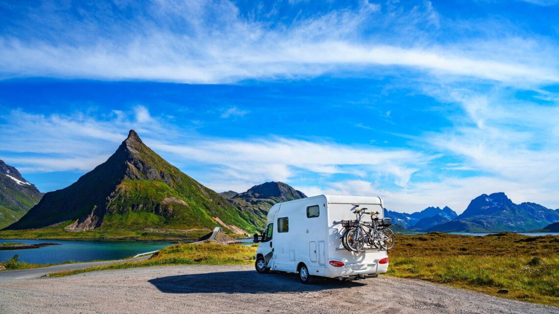 Planifiez vos vacances en camping à la Tranche-sur-mer