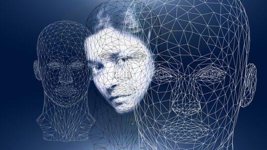 L'hypnose est un état de conscience altéré?