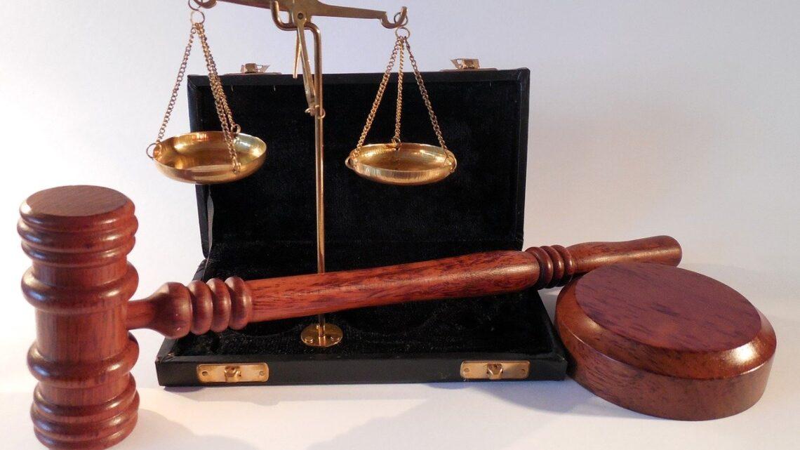 Litige : est-ce nécessaire de faire appel à un avocat en ligne ?