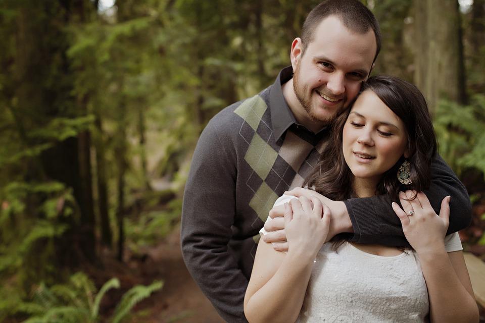 L'intérêt d'acheter une belle bague de fiançailles