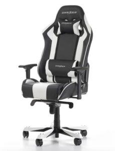 meilleur chaise gamer pour le confort maxi