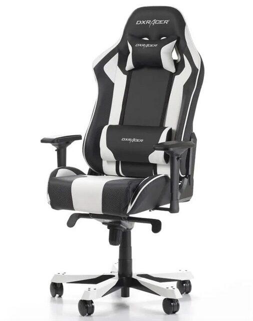 La meilleure chaise gamer dans votre chambre