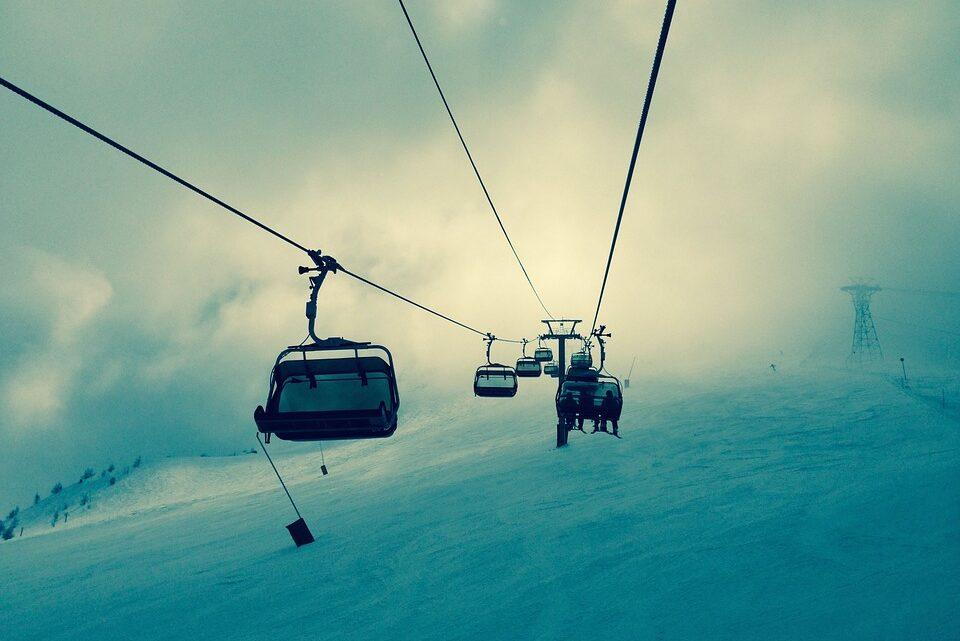 3 critères à ne pas négliger pour des vacances au ski réussies