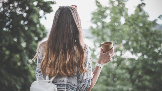Réparer les cheveux abîmés : quelles sont les solutions à adopter ?