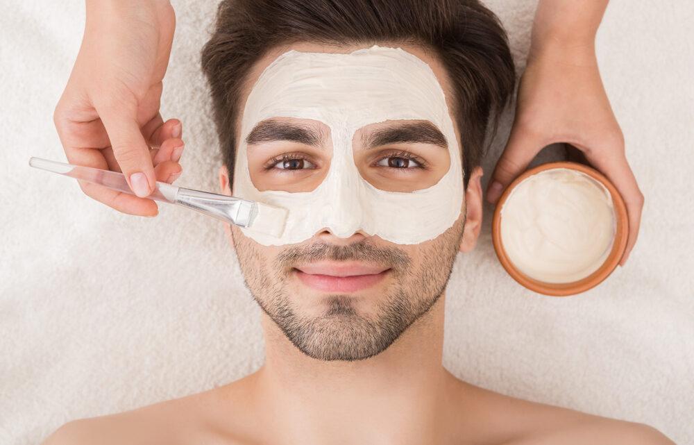 Boutons après l'usage d'un rasoir : comment les éviter ?