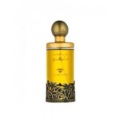 Top 3 des meilleurs parfums orientaux 2020