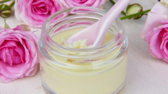 Les avantages des cosmétiques bio