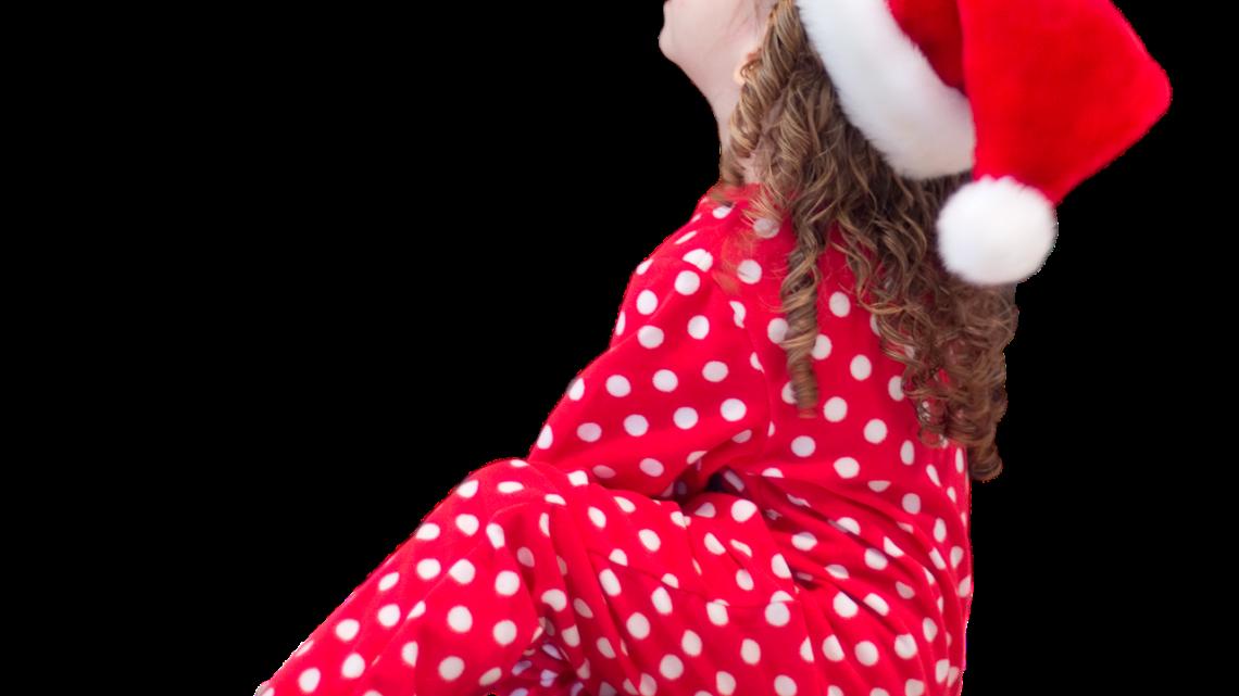 La combinaison pyjama, un article tout indiqué pour votre bébé