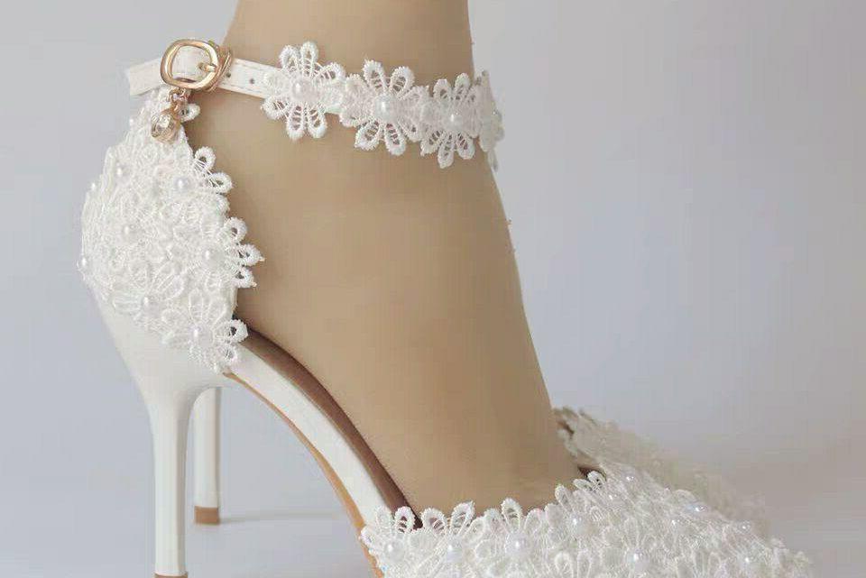 Comment s'habiller pour son mariage ?