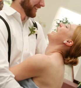 Bretelles homme pour mariage