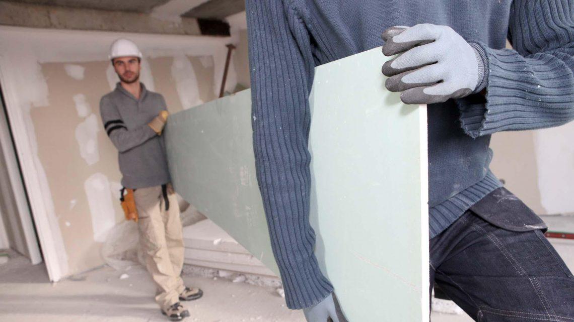 Pourquoi recourir à une entreprise professionnelle pour rénover l'extérieur d'une maison ?