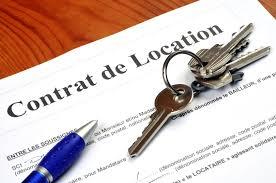 Tout savoir sur la réglementation du contrat de location