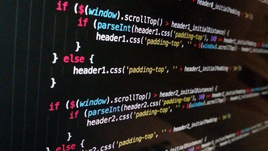 A qui confier la création d'un site web et pourquoi?