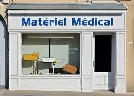 Location de matériel médical à Cherbourg-en-Cotentin pour les particuliers et les professionnels