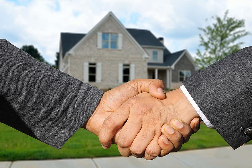 Comment se préparer à l'achat immobilier à Genève ?