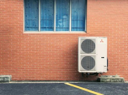 Installer une climatisation : comment choisir un professionnel ?