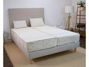 La chambre à coucher, une pièce qui doit être bien décorée