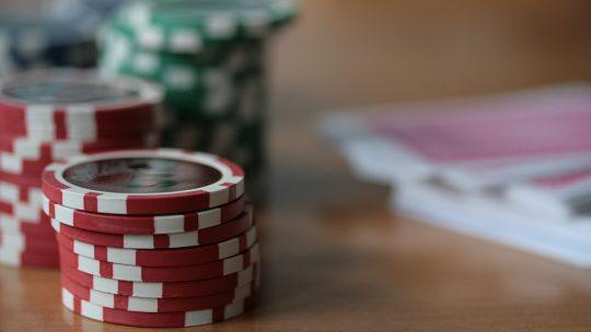 Casino Belgique : que savoir sur les bonus de casino sans dépôts ?