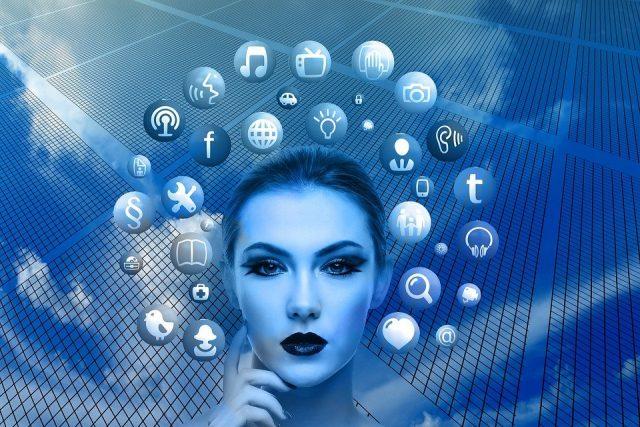 Le réseau MLM, de plus en plus prisé aujourd'hui
