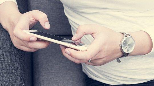 Pourquoi lancer des campagnes de SMS retargeting à la rentrée ?